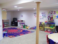 Pictures of  Rita's Group Home Daycare