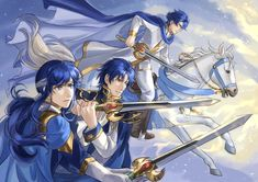 Fire Emblem 4, Fire Emblem Games, Great Pictures, Location History, Pokemon, Hero, Fan Art, In This Moment, Genealogy