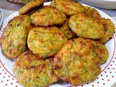 Greek Cooking, Cooking Light, Greek Recipes, Baby Food Recipes, Cookbook Recipes, Cooking Recipes, Cooking Ideas, Zuchinni Recipes, Legumes Recipe