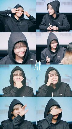 8 shades of Tae V Taehyung, Foto Bts, V Bts Wallpaper, Bts Korea, Kpop, Bts Lockscreen, Bts Pictures, Bts Bangtan Boy, Taekook