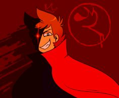 219 Best Red Leader Tord images in 2018 | Fandom, Fandoms, Red army