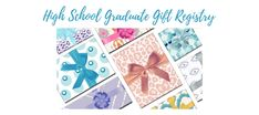 Dorm Decor Ideas, Cute Bedding & Duvets for College Cute Bedding, Gift Registry, Decorate Your Room, Dorm Decorations, Graduation Gifts, American Made, Duvet, Students, College