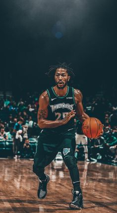 62 ideas for basket ball nba derrick rose Basketball Pictures, Basketball Legends, Sports Basketball, College Basketball, Basketball Players, Basketball Motivation, Basketball Quotes, Nba Mvps, Nba Wallpapers