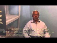 Stem forte Testimonio picaduras de arañas viuda negra   909-644-4155USA ...