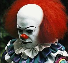 Stephen King's It to be remade into two films