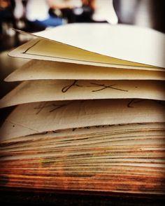 Notas para la novela... El Ojud, novela, por F. Xavier #fiction #books #novel #literature #mayas #libros #amazon #kindle
