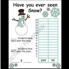 Kindergarten-Supplies Shop - | Teachers Notebook
