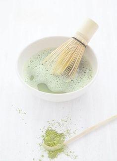 nature-and-culture: Macha Tea from Japan. Japanese Matcha Tea, Matcha Green Tea, Refreshing Drinks, Fun Drinks, Beverages, Macha Tea, Tea Japan, Tea And Crumpets, Japanese Tea Ceremony