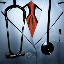 http://www.medicalnegligenceclaimslaw.co.uk Medical Negligence Claims Information:  in fact claims themselves are often an afterthought when it's too late to make a claim.