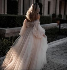 Charming Off the Shoulder Tulle Wedding Dresses,Long Sleeves Bridal Dresses,Lace Wedding sold by on Storenvy gown romantic Charming Off the Shoulder Tulle Wedding Dresses,Long Sleeves Bridal Dresses,Lace Wedding Tulle Skirt Wedding Dress, Long Sleeve Bridal Dresses, Pretty Wedding Dresses, Amazing Wedding Dress, Long Sleeve Wedding, Dress Lace, Bridesmaid Dresses, Wedding Gown Off Shoulder, Ethereal Wedding Dress