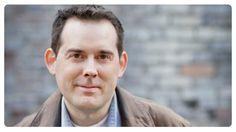 - Tod Maffin - technology that makes you look smart - Hugh Culver - Hugh Culver Digital Citizenship, Article Writing, You Look, Technology, Make It Yourself, How To Make, Marketing, Google, Tech