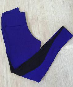 Legging - 14676819   enjoei :p
