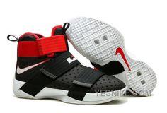 reputable site 42e9c 14631 Lebron 11, Lebron James, Nike Lebron, Nike Running Shoes Women, Women Nike