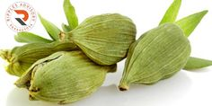 Ripples Commodity Blog: Cardamom Trading Range For The Day Is 1067.5-1121....