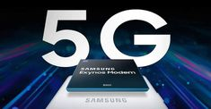 Massive Mimo, Cell Site, Business Articles, Samsung, The Cell, New Technology, Telephone, Innovation, Base
