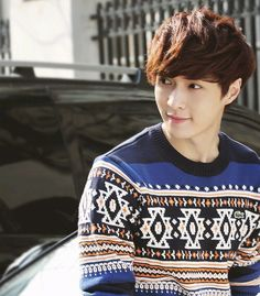 Image result for lay is a unicorn
