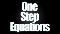 Outstanding blog...go to curriculum, days 1 - 47 of warm-ups, power points, activities, practice, and closure for every algebra topic