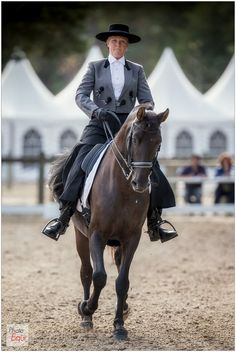 Photo : © Michel Chretinat - Photography 2013 - Equestrian Sports in Pictures Michel, Photos, Pictures, Dressage, Equestrian, Riding Helmets, Anna, Horses, Sports