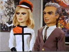 Yo fuí a EGB .Recuerdos de los años 60 y 70.La televisión de los años 60.Segunda parte,programas y series infantiles.|yofuiaegb Yo fuí a EGB. Recuerdos de los años 60 y 70.