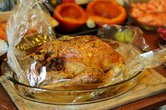 Thanksgiving Copyright © Helene Iracane