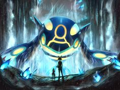Artwork from the Pokemon universe. Pokemon Rayquaza, Pokemon Mew, Pokemon Fan Art, Play Pokemon, Pokemon Fusion, Pokemon Cards, Cool Pokemon Wallpapers, Cute Pokemon Wallpaper, Sapphire Pokemon