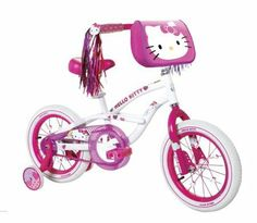 Bikes For Girls Age 9 And Up Bicycle Frame Height quot