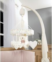 Creating industry leading pushchairs, nursery furniture and essential baby products for over 30 years Girl Nursery, Girl Room, Baby Room, Prams And Pushchairs, Musical Mobile, Cot Mobile, Mamas And Papas, Nursery Furniture, Nursery Design