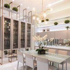 Mix do cinza dourado e off white no Loft by Laura Lage. Amei! @pontodecor Via @espaco_vip_iluminacao www.homeidea.com.br Face: /homeidea Pinterest: Home Idea #bloghomeidea #olioliteam #arquitetura #ambiente #archdecor #archdesign #projeto #homestyle #home #homedecor #pontodecor #homedesign #photooftheday #love #interiordesign #interiores #loft #picoftheday #decoration #revestimento #decoracao #architecture #archdaily #inspiration #project #regram #home #casa #grupodecordigital