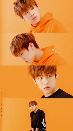 Love Park, I Wallpaper, Little Boys, Idol, My Love, Movie Posters, Baby, Design, Film Poster