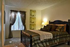 Apartments For Rent In Glendale AZ | Glen Oaks Apartments