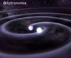 Observatorio La Silla de ESO