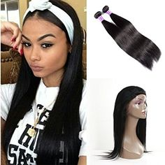 2019 Latest Design March Queen Brazilian Hair Straight 3 Bundles With Closure #27 Honey Blonde Color Hair Human Hair Weave With 4*4 Lace Closure Ideal Gift For All Occasions Hair Extensions & Wigs Human Hair Weaves
