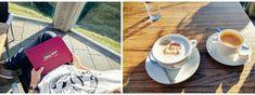 Zellberg Stüberl (1.840 m) - Gemütlichkeit würzt jedes Essen! Restaurant, Tableware, Tips, Food, Dinnerware, Dishes, Restaurants, Supper Club, Dining Room