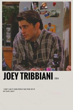 Friends Funny Moments, Serie Friends, Friends Tv Show, Monica Friends, Teen Tv, Joey Tribbiani, Indie Movies, Movie Songs, Photo Wall Collage