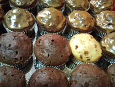 Muffins, Breakfast, Mai, Food, Morning Coffee, Muffin, Essen, Meals, Yemek