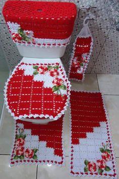 Best 12 Crochet Blanket – Baby – Arielle's Square Crochet pattern by Deborah O'Leary – SkillOfKing. Crochet Home, Crochet Crafts, Crochet Doilies, Crochet Baby, Crochet Projects, Crochet Stitches Patterns, Quilt Patterns, Knitting Patterns, Crochet Decoration