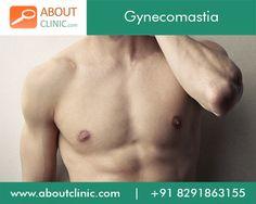 Best gynecomastia surgeon in bangalore dating