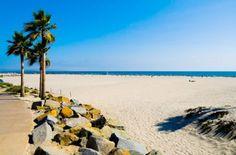 Dit is het mooiste strand in de Verenigde Staten - De Standaard