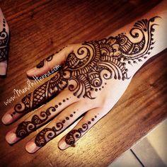 Now taking henna Bookings for 2015 www.MendhiHenna.com   Instagram MendhiHennaArtist www.facebook.com/MendhiHenna
