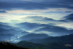 korea,mountain,태기산,