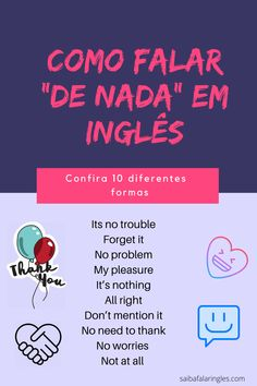 English Help, English Today, English Time, Learn English Words, English Class, English Lessons, English Course, French Lessons, Spanish Lessons