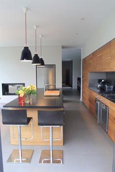 hall de maison moderne our best friends house pinterest future and house