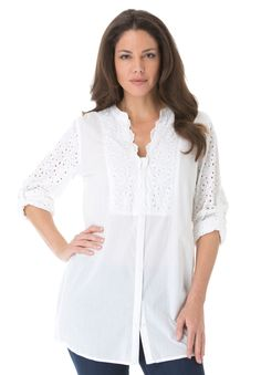 pin by drenna miracle on blouses | pinterest | classic white shirt