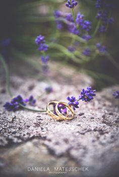 #weddingrings #weddingphotography #wedding #weddingcoverage #Hochzeitsfotografie #love Beautiful Moments, Professional Photographer, Heart Ring, Wedding Rings, Wedding Photography, Wedding Shot, Engagement Rings, Wedding Ring, Heart Rings
