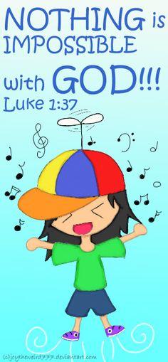 Yes Jesus Loves Me Song Lyrics