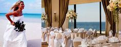 The Best Wedding Professionals in the World Rated By Past Clients Wedding Locations, Wedding Venues, Wedding Ideas, Banquet Facilities, Beach Weddings, Resort Spa, Brogues, Vacation Trips, Random Stuff