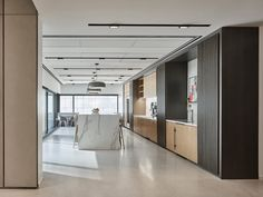 Take-Two Interactive Software Offices - New York City - 6