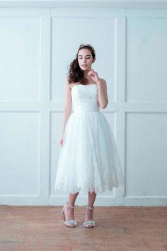【セットで10万円以下~】上下セパレートで組み合わせできるのが魅力!THE DRESS ROOMのドレスまとめ*にて紹介している画像