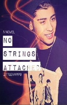No strings attached - Chapter 7: How the strings detached - littlevampB