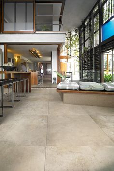 Velvet Collection - contemporary - Wall And Floor Tile - Auckland - Tile Space New Zealand Granite Flooring, Parquet Flooring, Stone Flooring, Concrete Floors, Concrete Pavers, Kitchen Flooring, Outdoor Stone, Outdoor Tiles, Large Format Tile